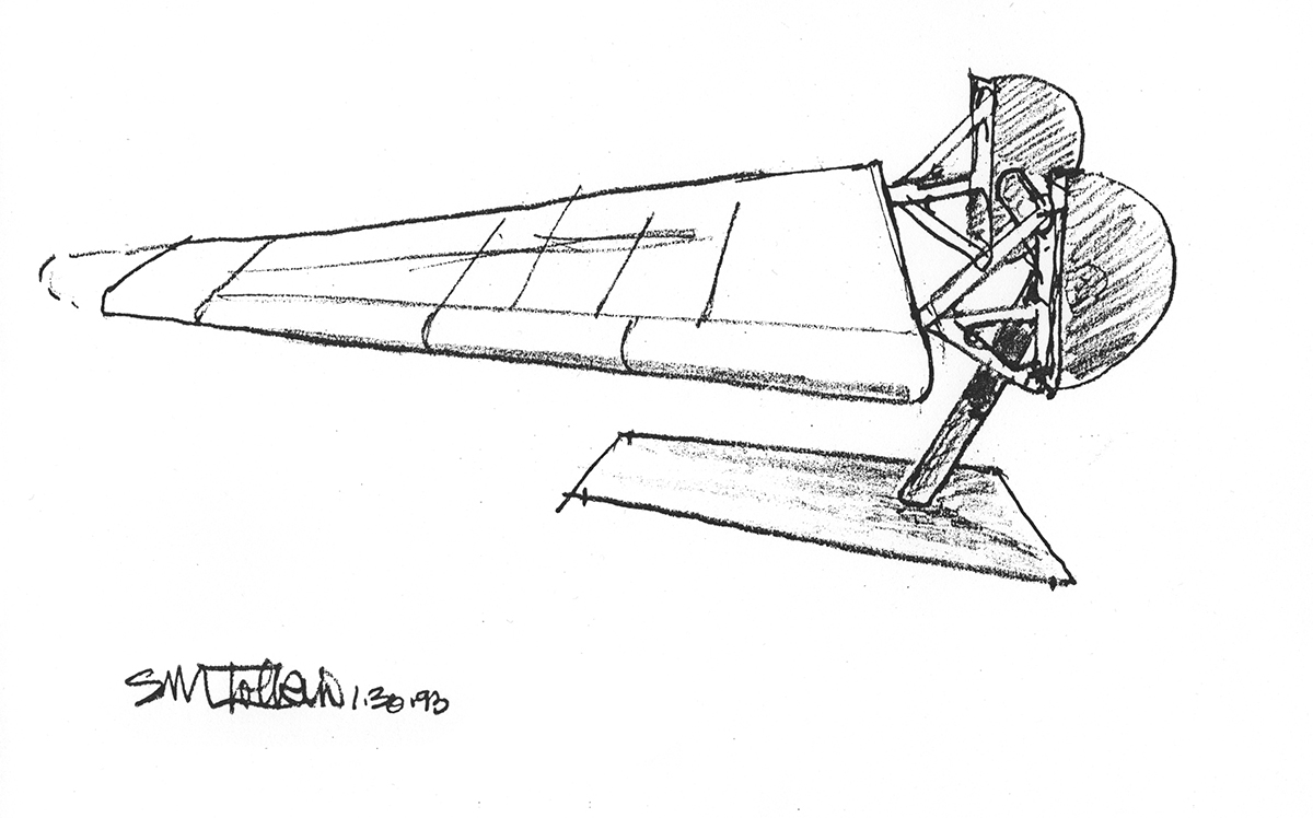 w-tableWing_02.jpg